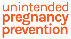 Unintended Pregnacy Prevention